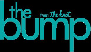the-bump_logo